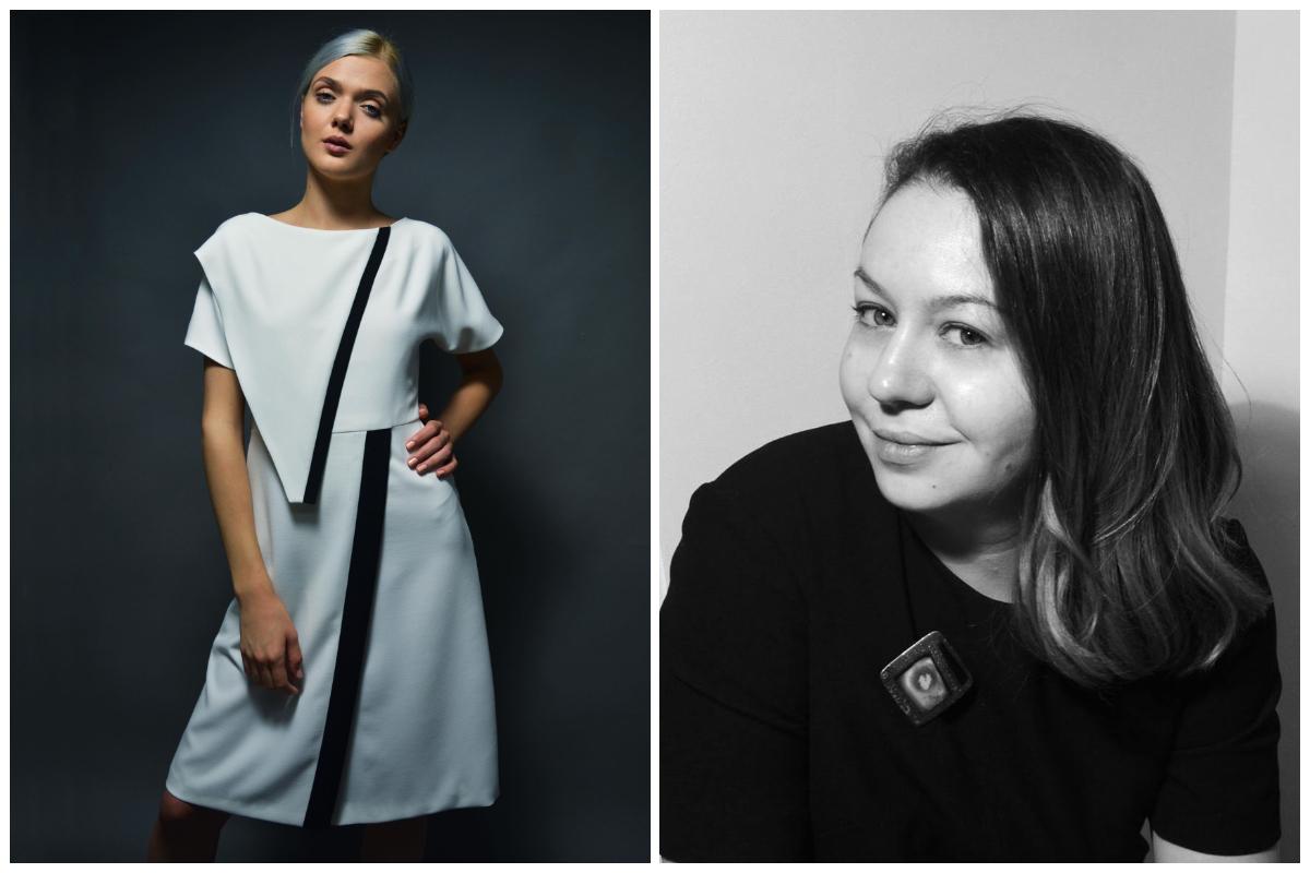 Alist Designers boutique- Claudia Castrase ne spune povestea brandului ei