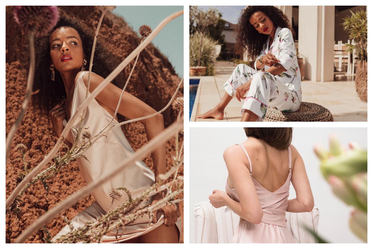 Alist Designers boutique- En Privé, povestea unui brand…de poveste!