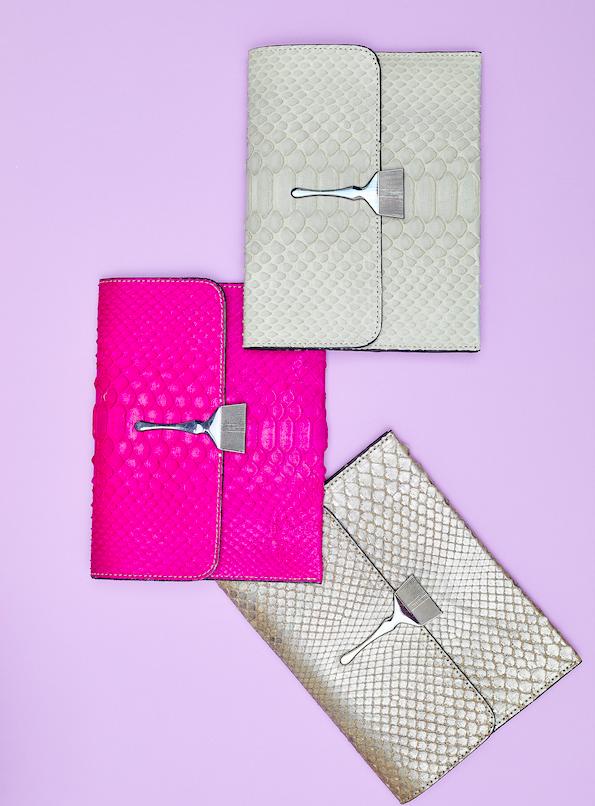 Alist Designers boutique :10 idei de cadouri pentru toți apropiații tăi