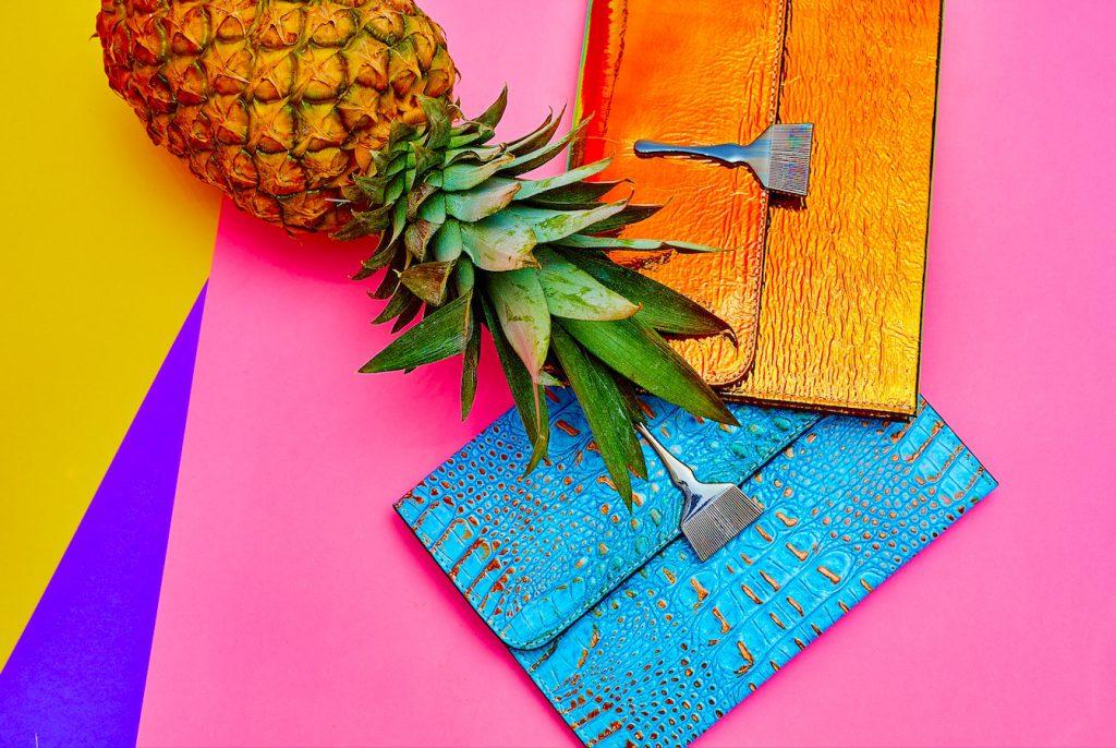 Alist Designers boutique: Brush by MG, povestea celor mai cool genți
