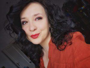 Veronica Soare