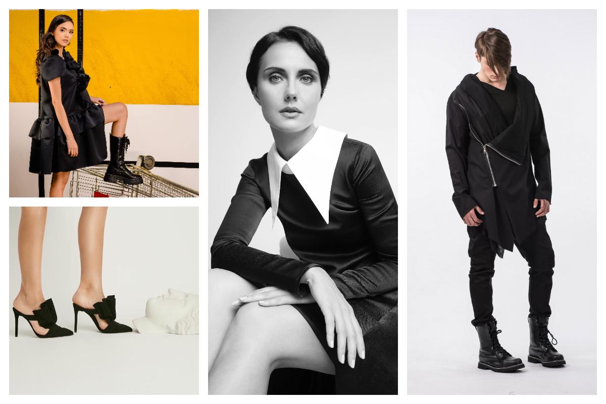 Alist Designers boutique- 16 ianuarie-31 martie - Lista completă a designerilor