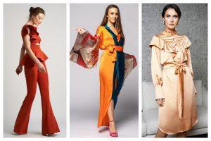 Alist Designers boutique: Cine te așteaptă aici în această perioadă