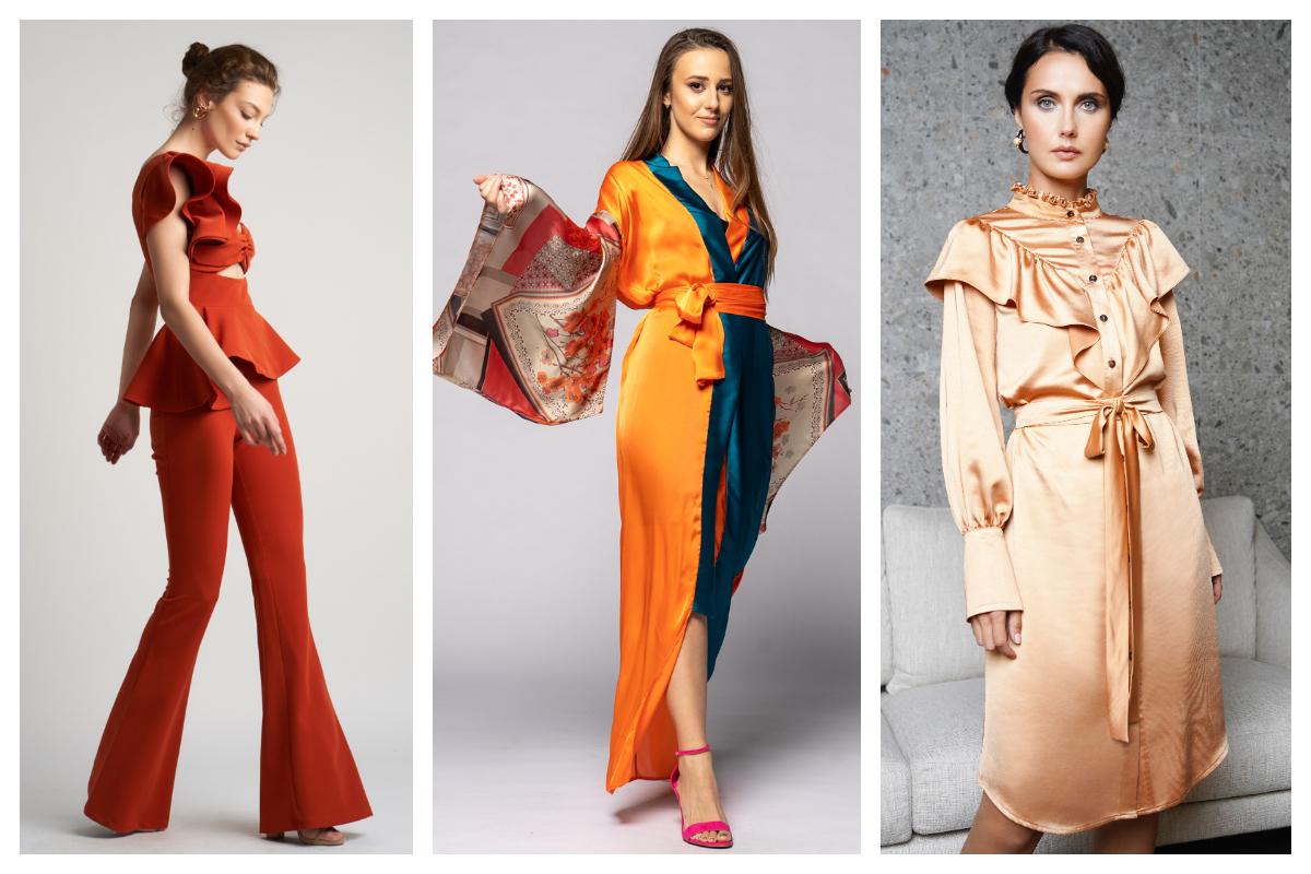 Alist Designers boutique- Cine te așteaptă aici în această perioadă
