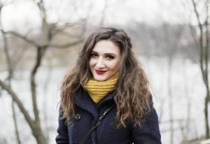 Patricia Butucel_1