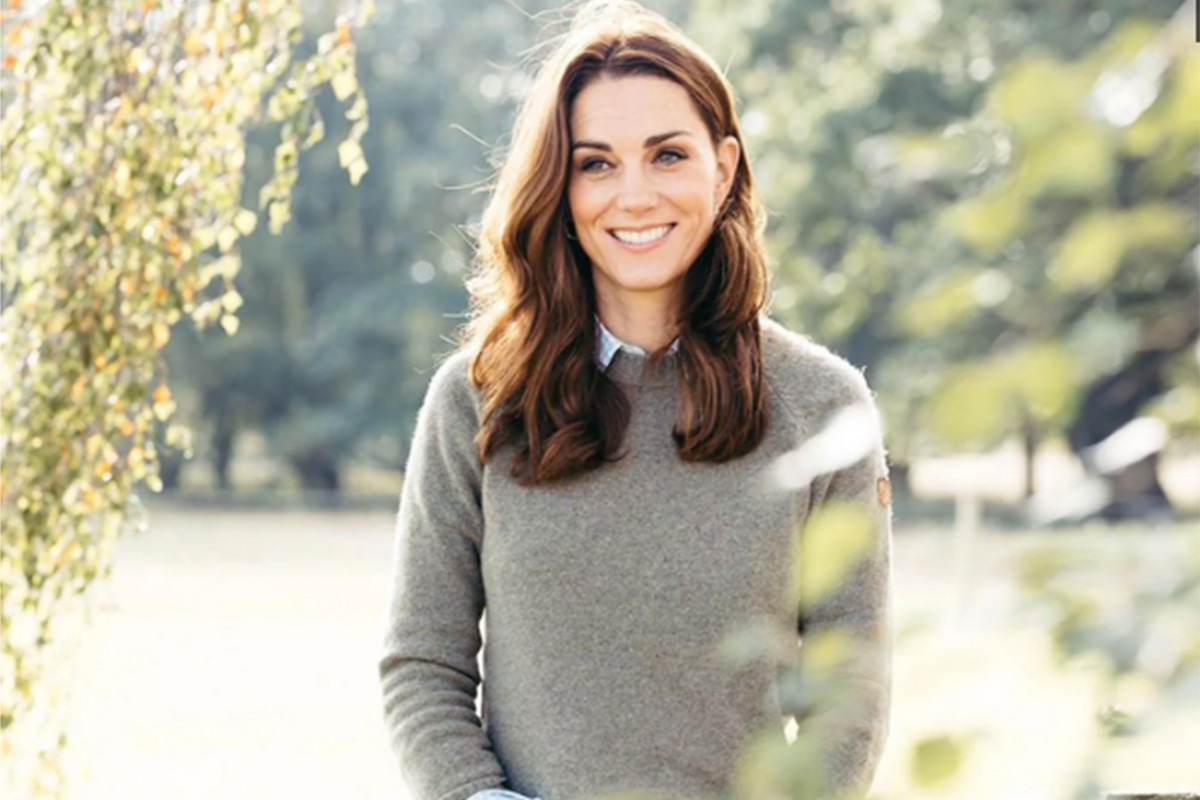 kate middleton aniversare