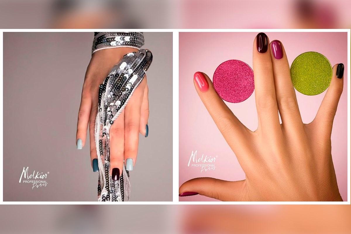 nail art unghii manichiura