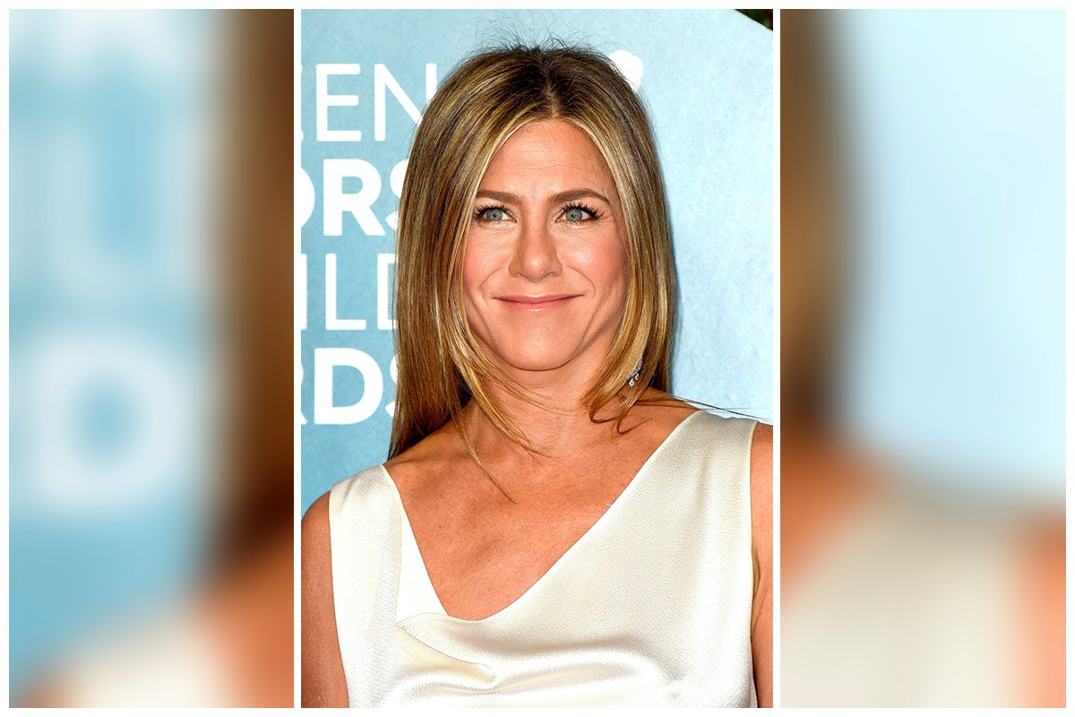 jennifer aniston aniversare