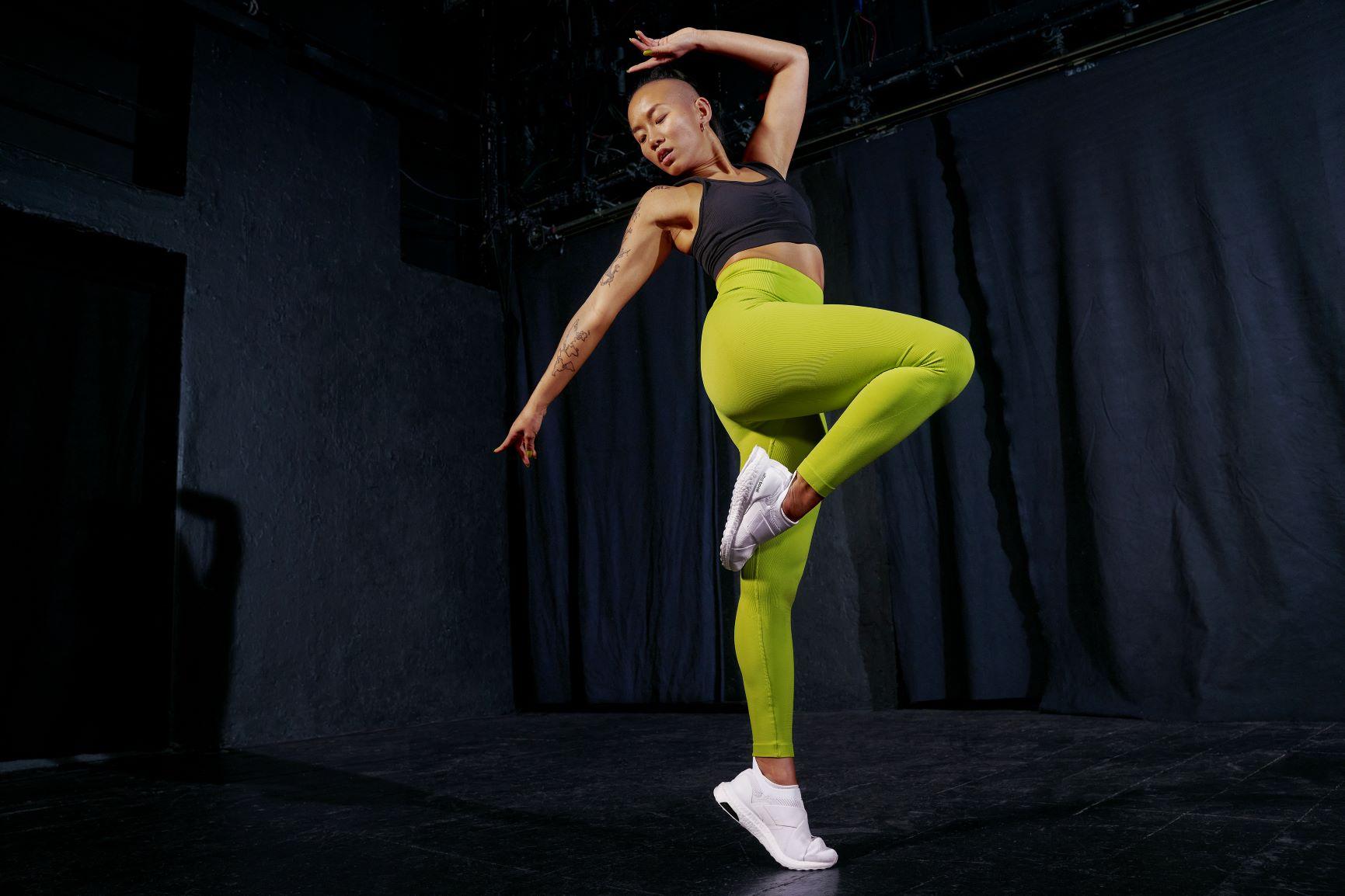 Watch Us Move: O campanie dedicată femeilor, lansată de unul dintre marile branduri sport