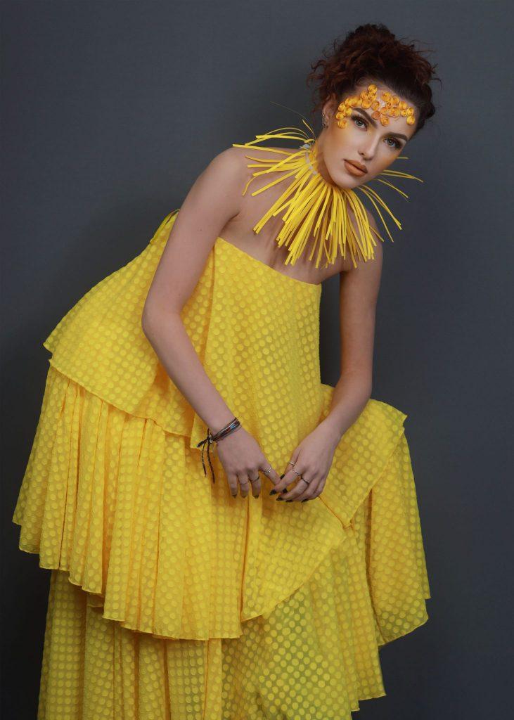 Alist Designers boutique: Fashion editor's choice - 5 piese în culorile anului