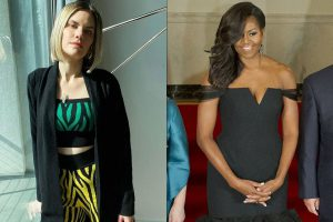 meredith koop michelle obama