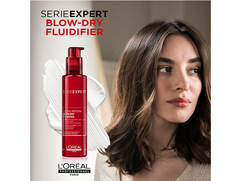 fluidifier