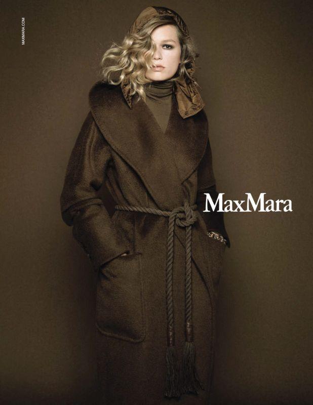 max mara ian griffiths