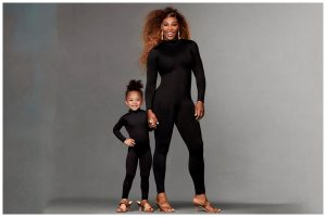 serena williams olympia