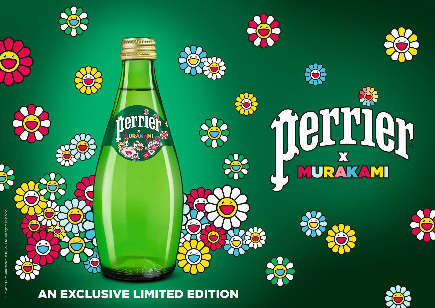 200527_PERRIER_MURAKAMI_KV_x1Pack_Horizontal_33cl_VP_Label_KK