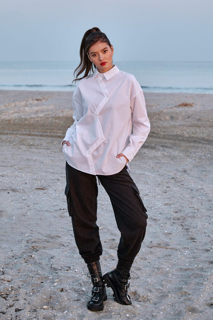 Alist Designers boutique - Future planet of style