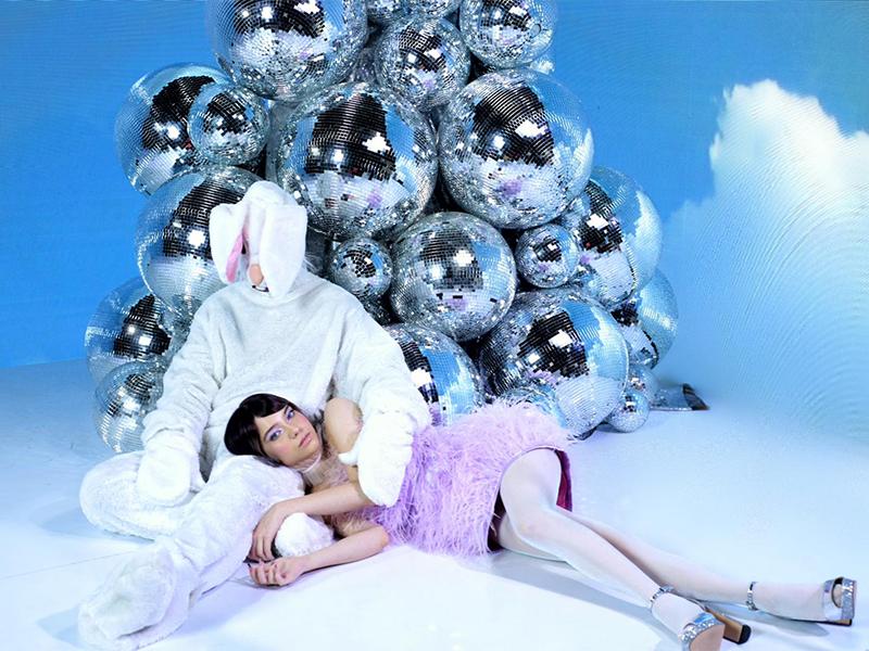 roxen eurovision
