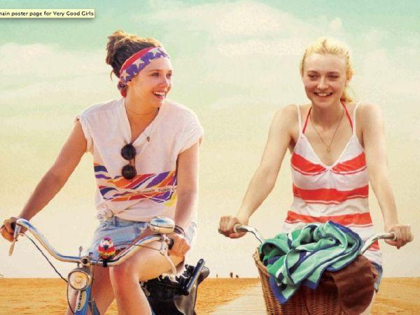 filme prietenie femei