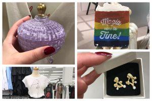 Alist Designers boutique- 5 idei de cadouri de Paște de la designerii români