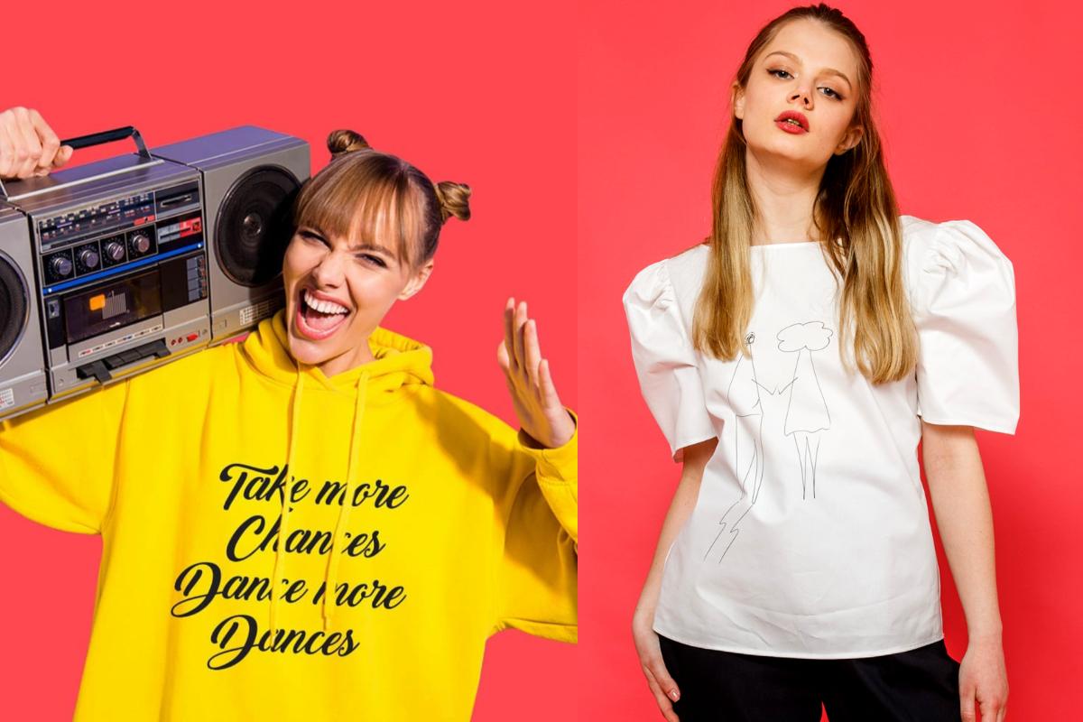 Alist Designers boutique- Noua selecție de designeri pe care o găsești aici