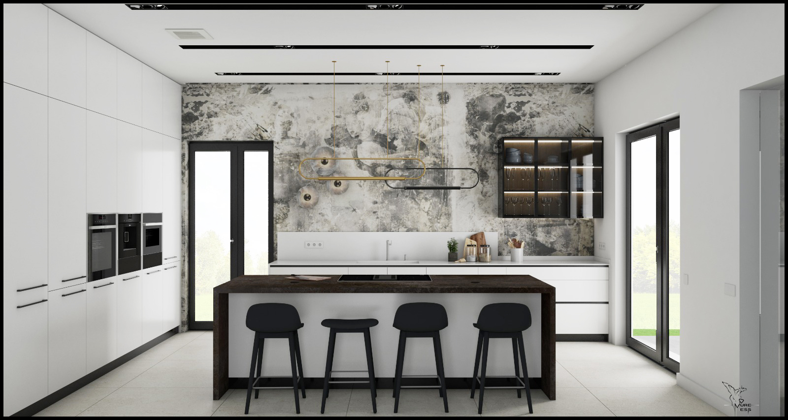 bucatarie-arhitect-designer-sergiu-califar-pure-mess-design-6