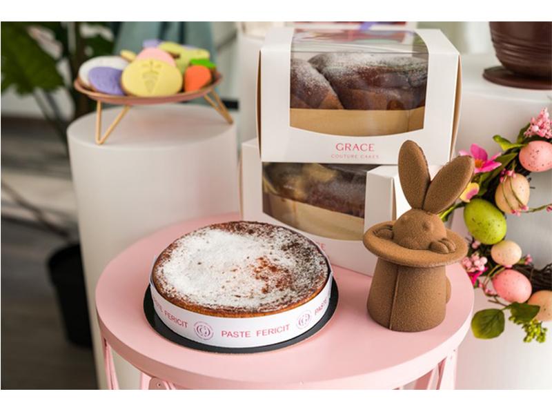 eatser treats grace couture cakes