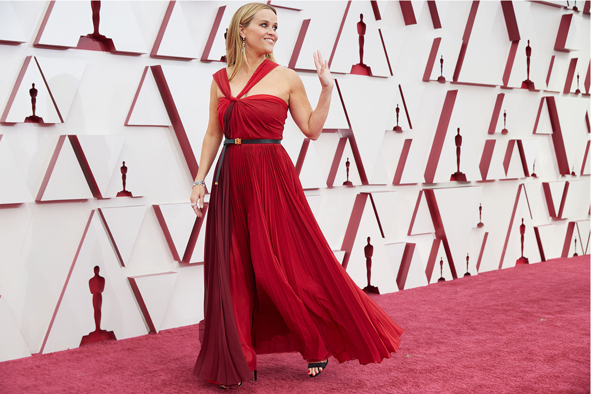 reese witherspoon oscar 2021