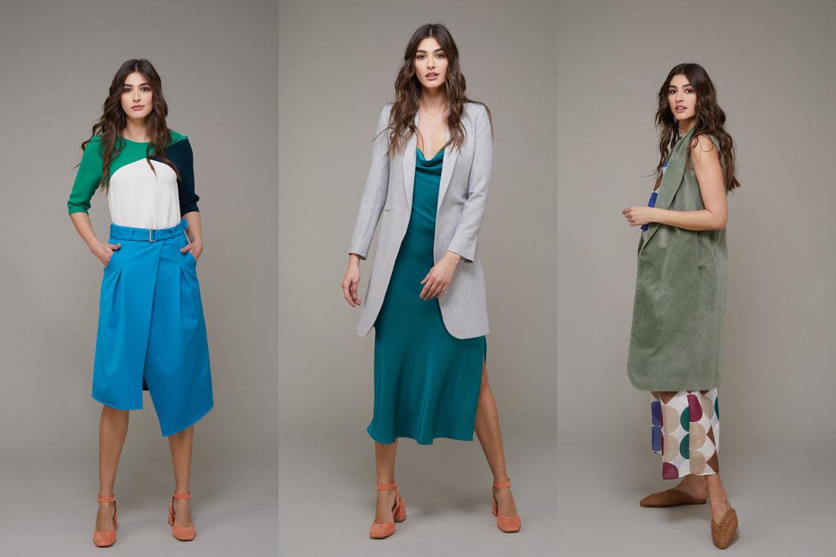 Alist Designers boutique- Povestea EMA:T, chiar de la fondatoarea brandului