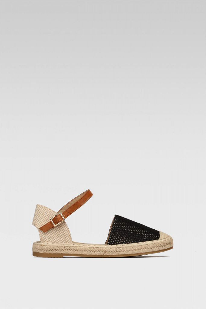 Shoe trends SS21- 5 modele de pantofi care nu trebuie să îți lipsească în acest sezon