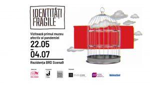 Identitati_Fragile 1