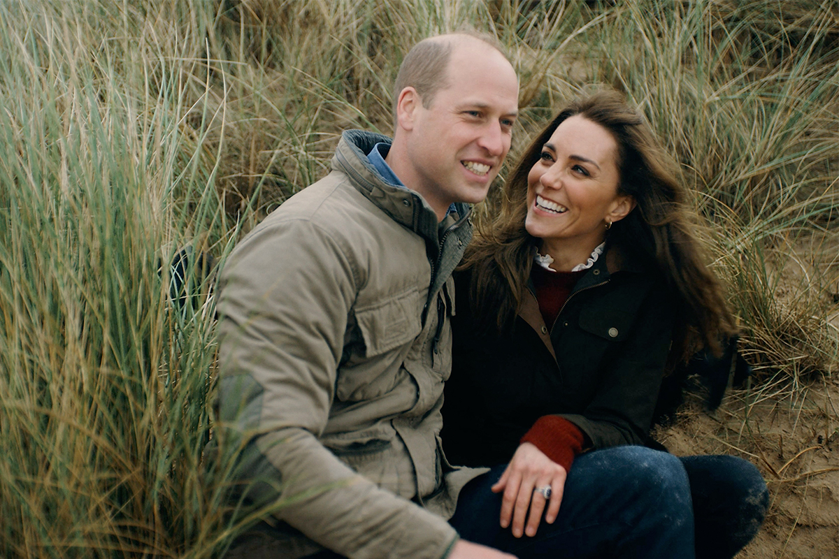 kate middleton printul william youtube