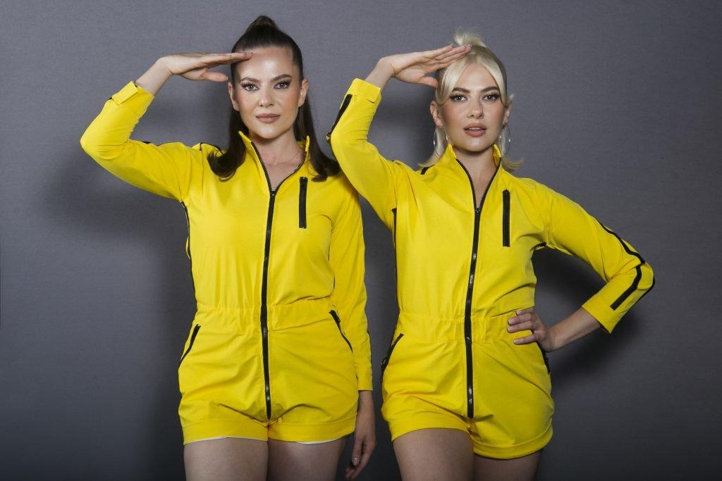 lidia-buble-si-sora-estera-la-asia-express-sezonul-4-1024x683