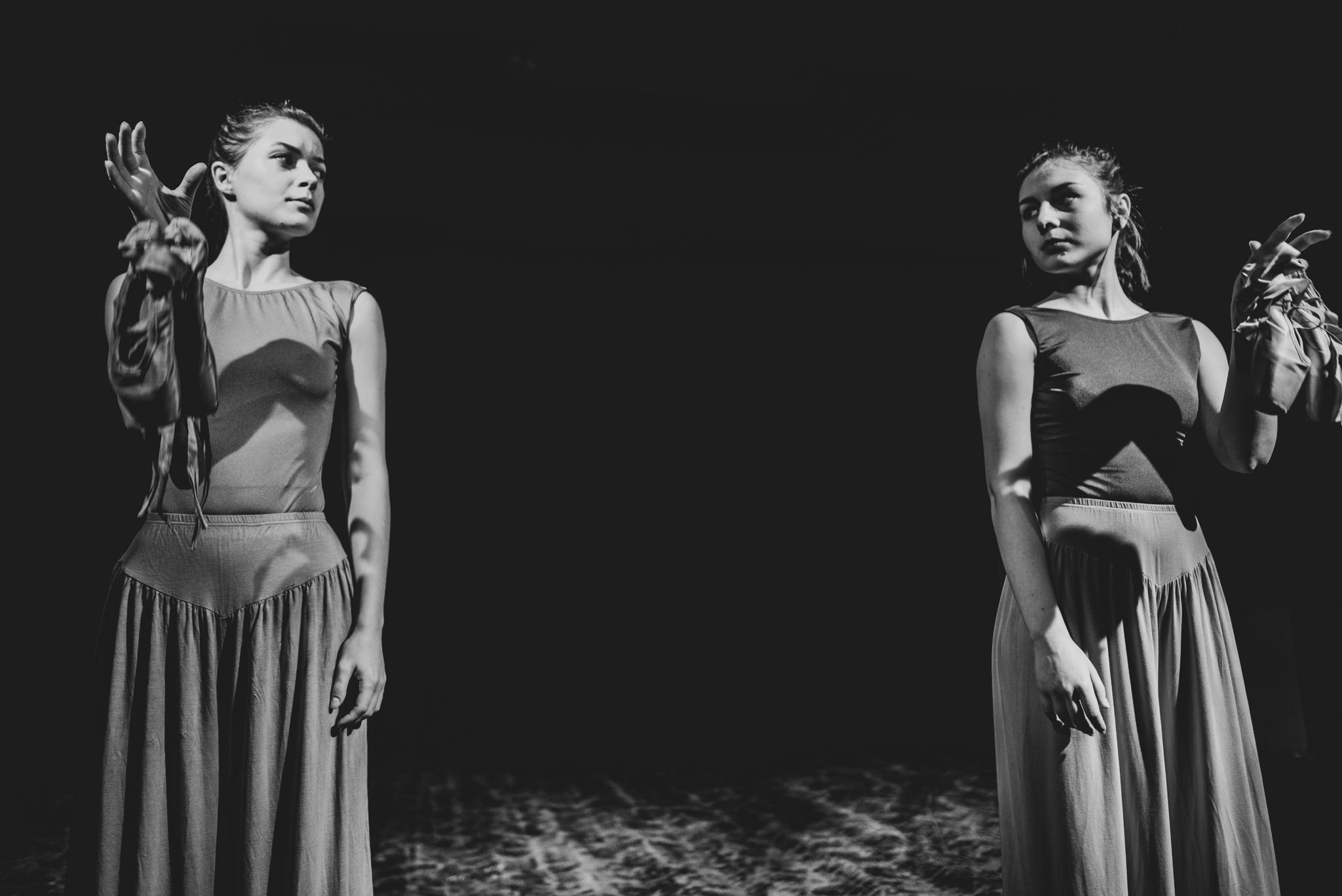 Planet Dance foto Light Stories