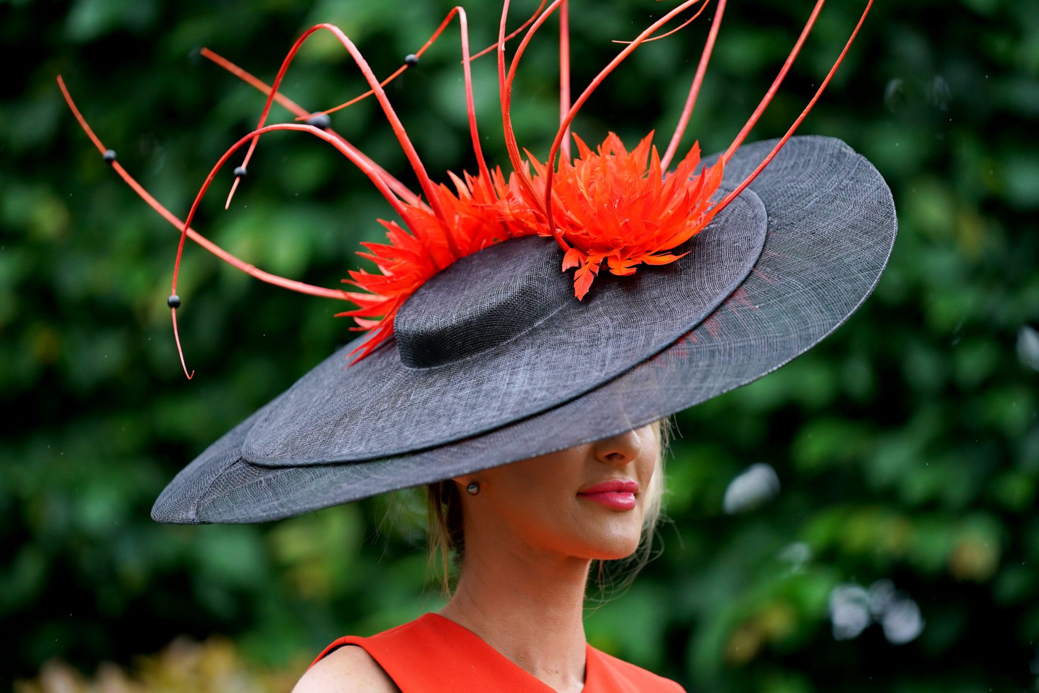 The Royals Ascot 2021: Pălăriile pe care trebuie să le vezi