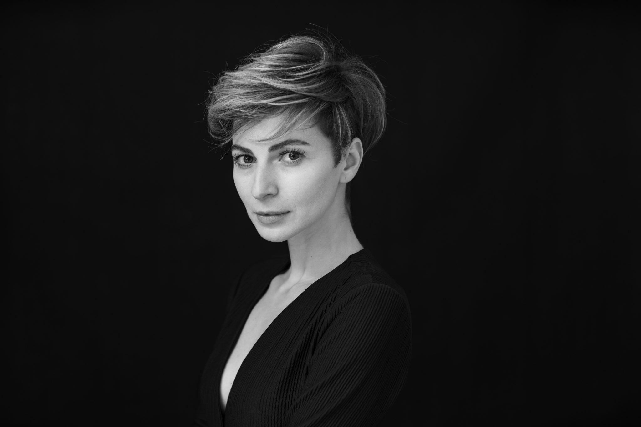 Denisa Nicolae