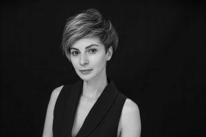 "Denisa Nicolae: ""Ideo Ideis în seamnă prieteni, curaj, entuziasm"""