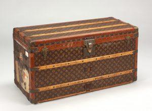 Louis Vuitton Vintage 2-2