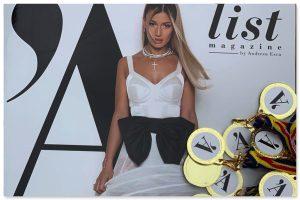 alist magazine