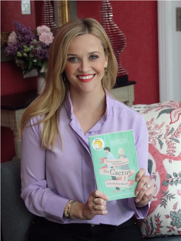reese witherspoon cactusul