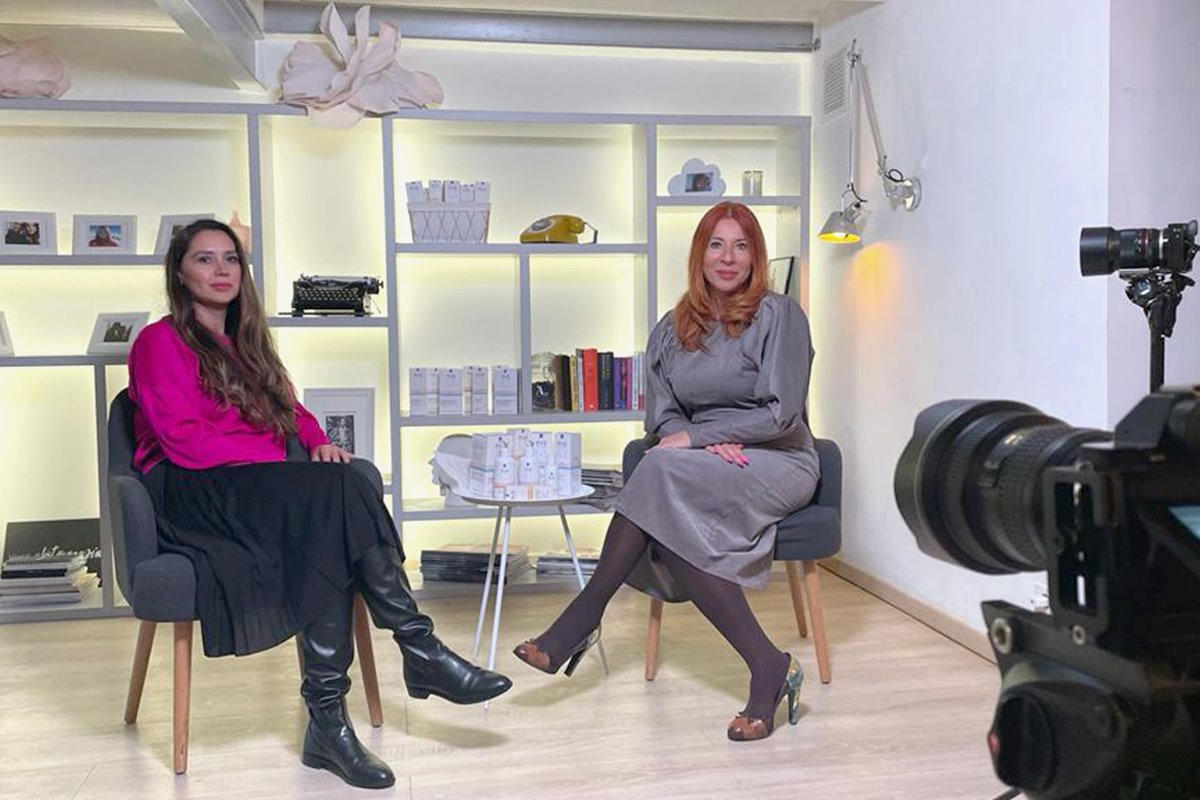 specialist in fertilitate dr ruxandra dumitrescu
