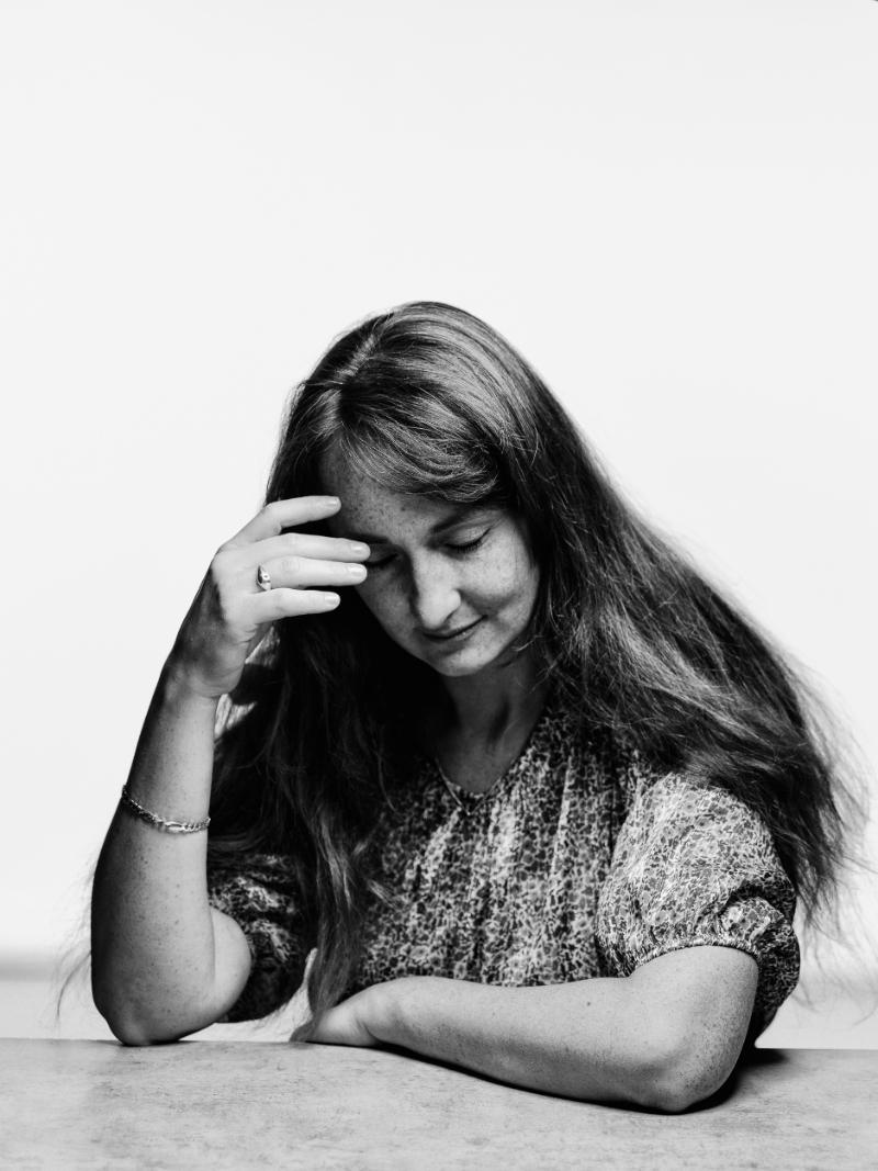 Cristina Bobe