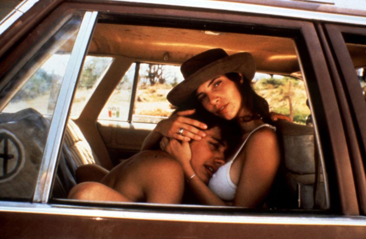 scene erotice filme
