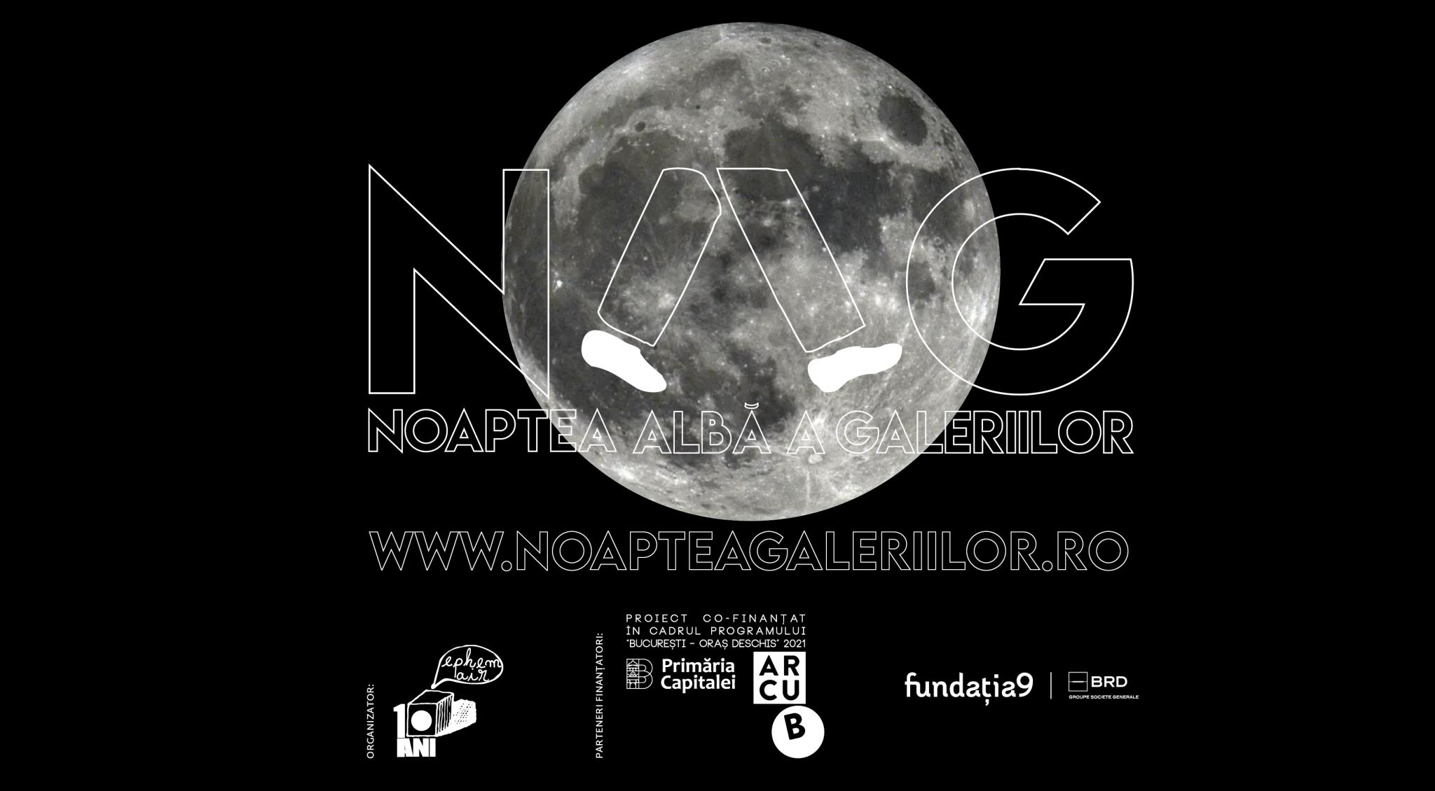 cover eventNAG15-01