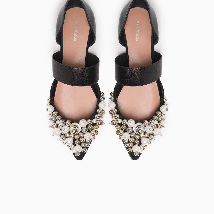 4524107703001-b-accesa-calzature_normal