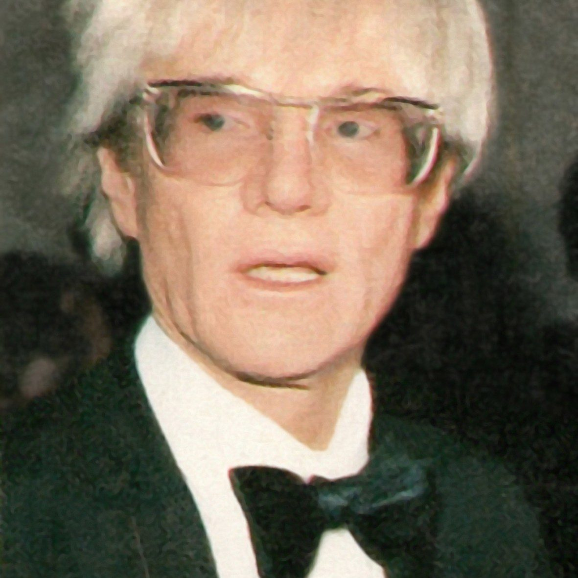 Andy-Warhol-in-Christian-Roth